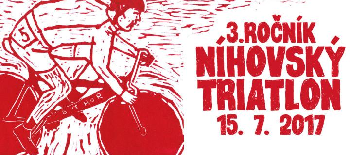 nihov2017