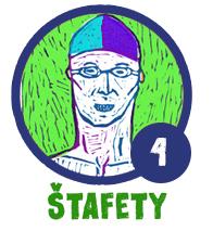 stafety-2 kopie